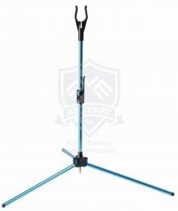 CARTEL MIDAS BOW STAND NX