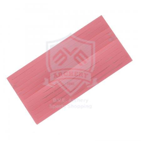 SPIN WING TAPE STANDARD