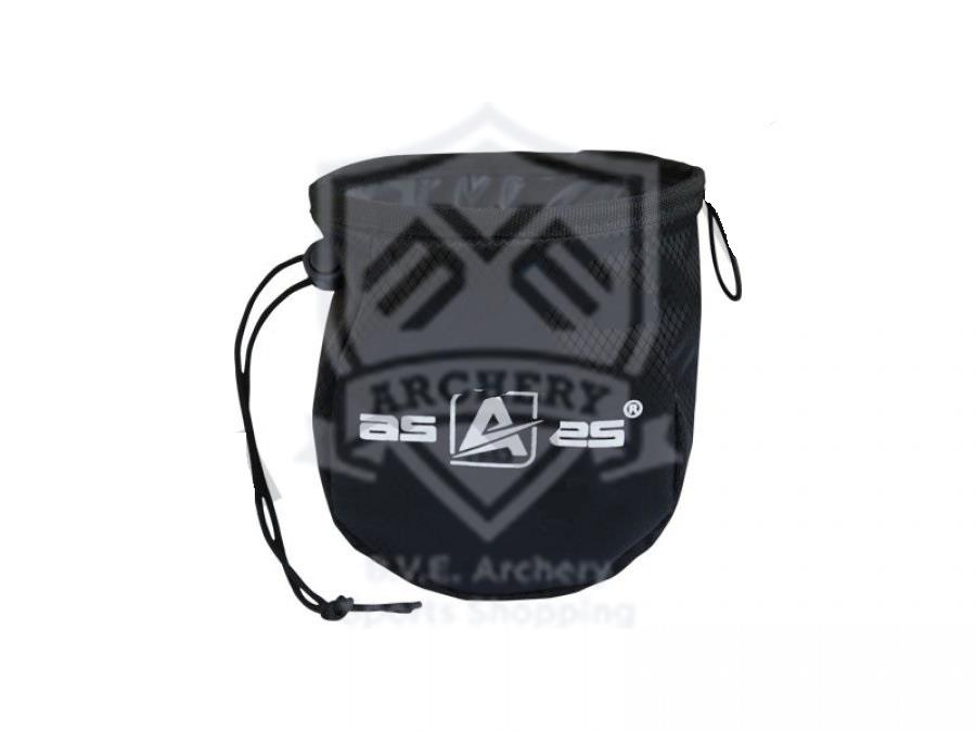 ASES POUCH