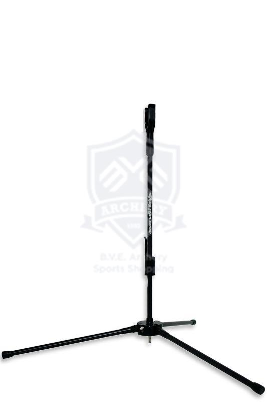 AVALON BOW STANDS CLASSIC -  ALU QUICK FOLD BLACK