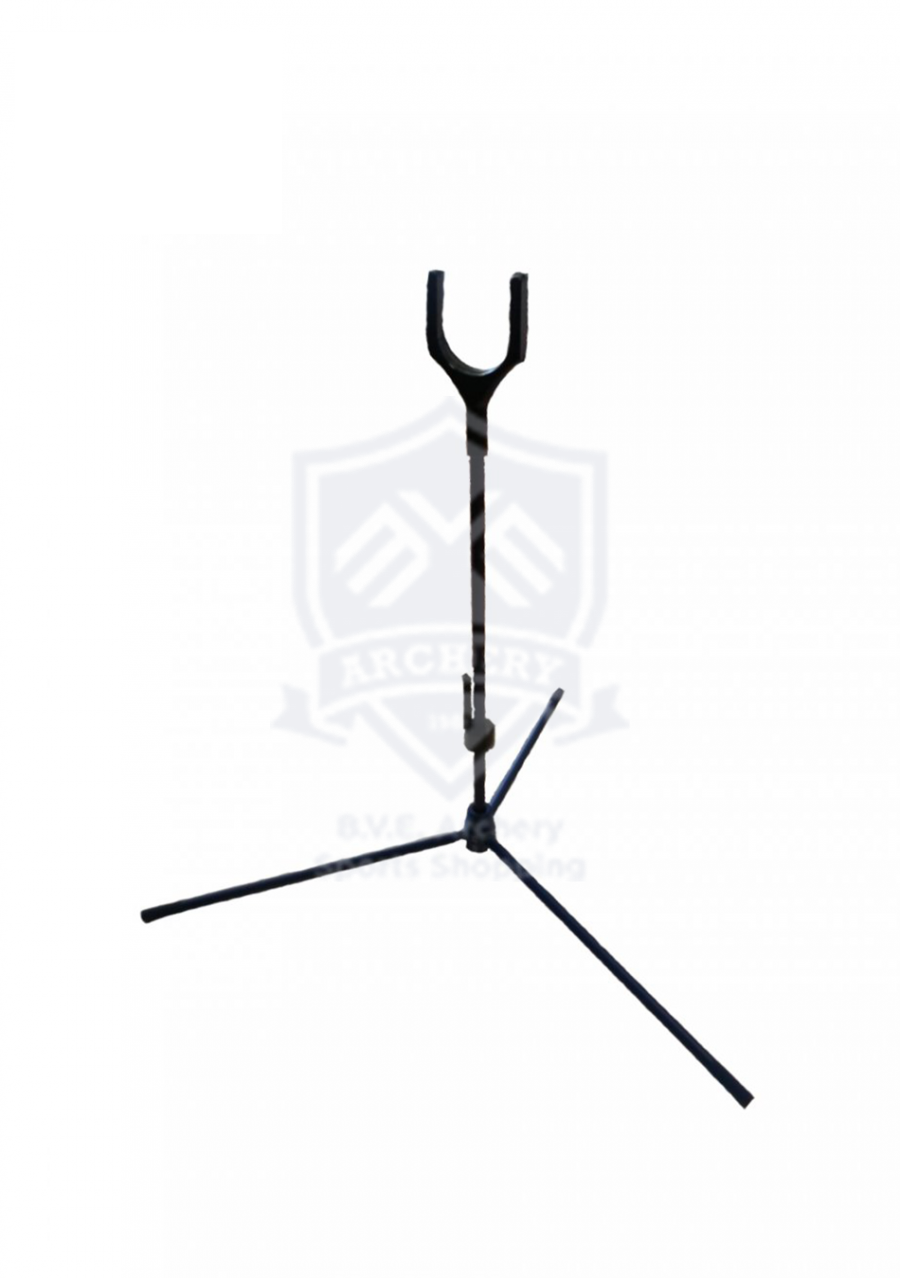 AS-ES BOW STAND COMPOUND