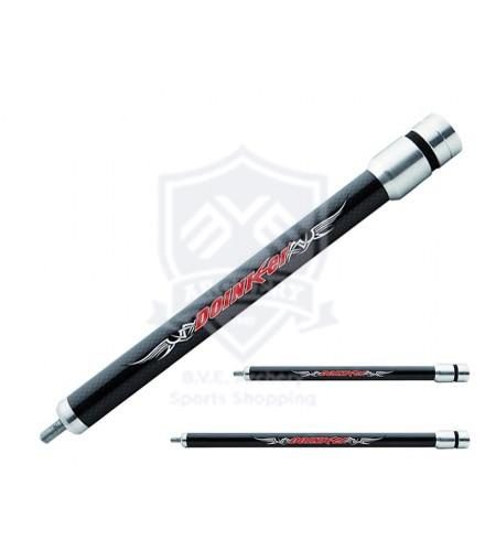 DOINKER STABILIZER ELITE FATTY SHORT