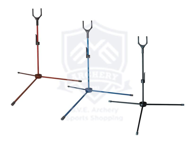AS-ES BOW STAND RECURVE