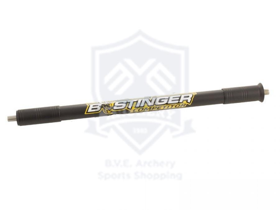 B-STINGER STABILIZER COMPETITOR SIDE